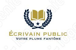 Écrivain public